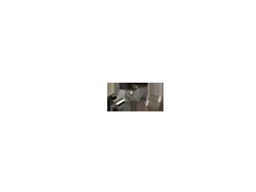 弹簧厂商-异形弹簧