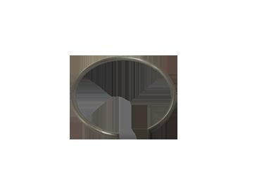 弹簧生产厂家-异形弹簧
